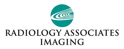 Radiology Associates Imaging